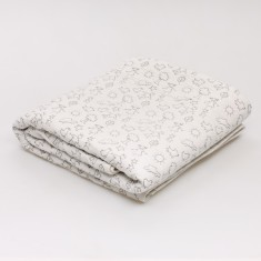 LaLa coverlet