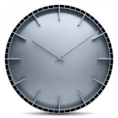 LEFF Amsterdam dome clock