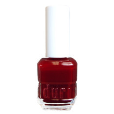 Duri nail polish - 136 burgundy silk