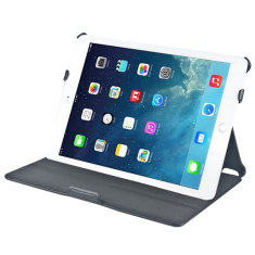 M-edge 360 case for iPad Air 2