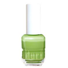 Duri nail polish - 144 pistachio