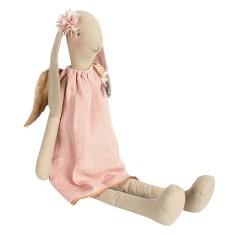 Angel Gloria toy
