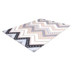 Telemark silver rug