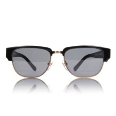 Dean sunglasses (various colours)
