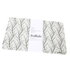 Twigs placemats (set of four)