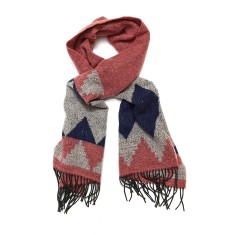 Nessy Aztec scarf