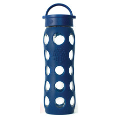 Lifefactory Loop Cap Bottle 22oz