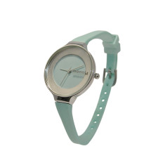 MONOL Denmark 2G watch in mint