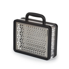 Umbra brief case grater