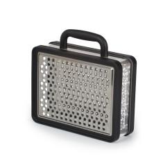 Umbra brief case grater