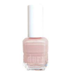 Duri nail polish - 501 wedding vows