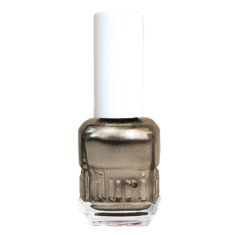 Duri nail polish - 536 celebrity scandal