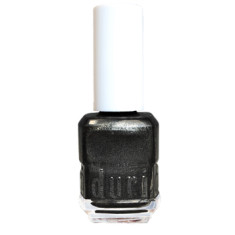 Duri nail polish - 548 angels and demons