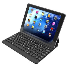 Keyboard cover for iPad Air 2