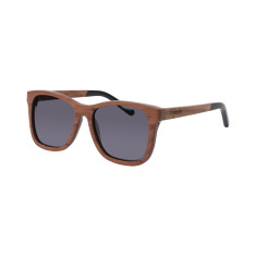 Pilgrim wooden sunglasses