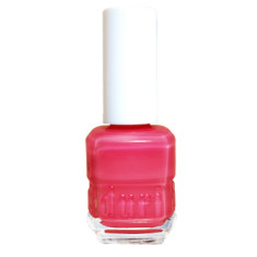 Duri nail polish - 578 far and away adventures