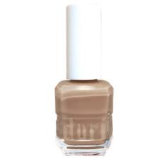 Duri nail polish - 585 bedroom talk