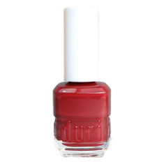 Duri nail polish - 588 oh my!