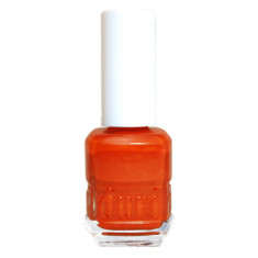 Duri nail polish - 590 blinding obsession