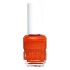 Duri nail polish - 590 blinding obsession