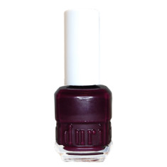 Duri nail polish - 594 provocatively innocent