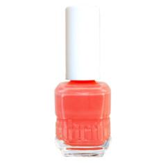 Duri nail polish - 599 call me maybe