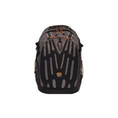 Bear Grylls extreme tech backpack
