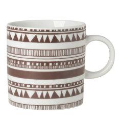 Summit short mug