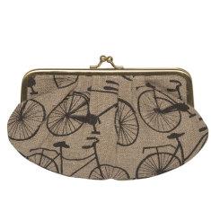 Bicicletta Sophie clutch