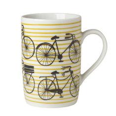 Bicicletta mug