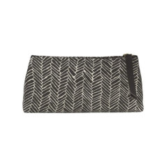 Entwine cosmetic bags (various sizes)