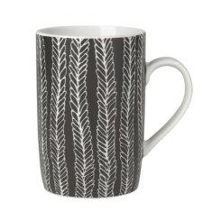 Entwine mug