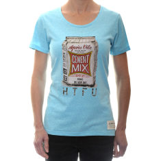 Women's htfu t-shirt