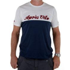 Men's le heritage t-shirt
