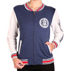 Women's COG-legian jacket