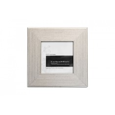 Occasion frames (various colours)