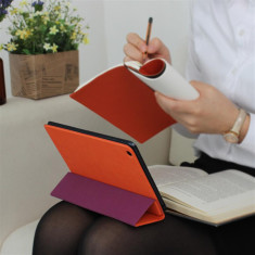 Fenice creativo iPad mini smart cover