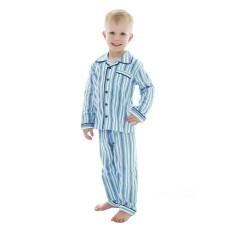 Patrick pyjamas