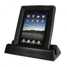 Koosh iPad case and stand for iPad 2, 3 & 4 (various colours)