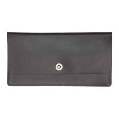 Basics collection travel wallet