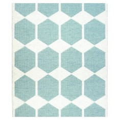 Brita Sweden Anna door/bath mat (available in a range of colours)