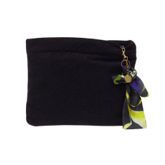 Wet bag (various colours available)