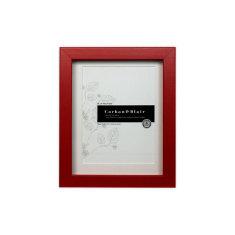 Box Frame 10x8