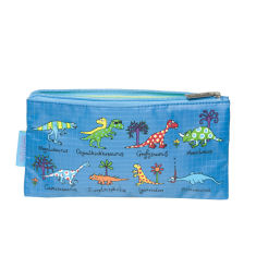 Tyrrell Katz Dinosaur pencil case