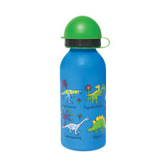 Tyrrell Katz Dinosaur drink bottle