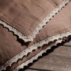 Dove quilt cover set