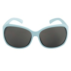 Breo Flow Sunglasses - Baby Blue