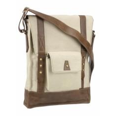 Alfie satchel
