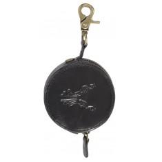 Zip Coin Pod