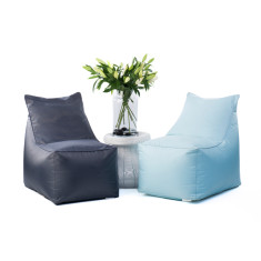 Glammsofa beanbag cover (various colours)
